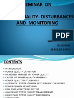 seminar-150319071537-conversion-gate01.pptx
