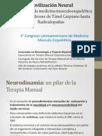 Movilización-neural-LICENCIADO-EN-KINESIOLOGÍA-MAXIMILIANO-VENOSTA