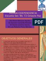 ADICCIONES Sec Tec 73 Corta.ppt