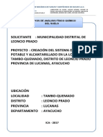 3.Inf 265 Analisis Quimico