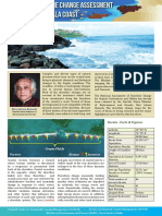 Kerala Fact Sheet