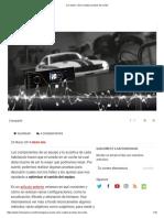 Car Audio_ Cómo realizar pruebas de sonido.pdf