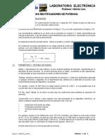 Apuntes DIODOS Ed2007 PorHLA