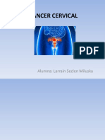 CANCER-CERVICAL.pptx