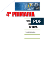 P.S.  IV BIM.doc