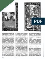 AA. VV. - Historia de La Literatura Mundial - II - La Edad Media (CEAL)_Part37b