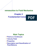 Ch2 Fundamental Concepts
