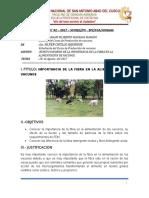 INF. DE FDA Y FDN