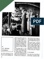 AA. VV. - Historia de La Literatura Mundial - II - La Edad Media (CEAL)_Part38a