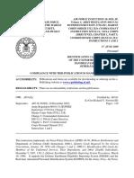 AR 600-8-14.pdf