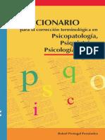 DICCIONARIO DE PSICOLOGIA (1).pdf