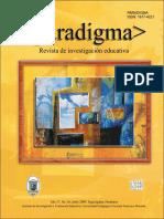 paradigma-revista-de-investigacion-educativa-12.pdf