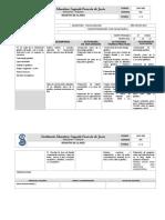 Formato Plan de Clase 8.3