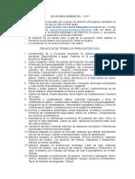 RELACION DE TRABAJOS 2017 Econ Ambiental.docx