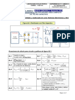 Anexo2_Exp_N° 2_InformaciónPREVIA_2°-2016.pdf