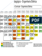 grade_eletrica.pdf