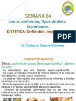 SEM 4 BioQuim Nutric