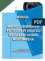 eBook Fotografi
