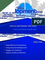 3011-development-powerpoint-template.pptx