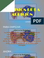 Biofísica de la Audición.pptx
