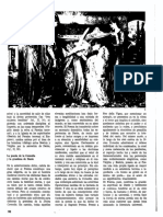 AA. VV. - Historia de La Literatura Mundial - II - La Edad Media (CEAL)_Part39d