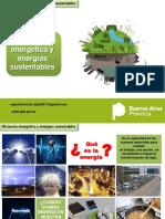 -Eficiencia Energetica