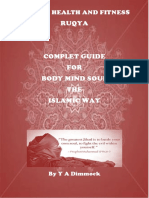 SUNNAH HEALTH AND FITNESS RUQYA.pdf