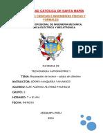 Automotriz-Informe-09