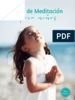 Guia Meditacion Padres de Ahora