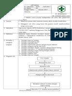 BARU SOP AFF INFUS                   11                        7631.docx