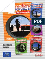 American-Traveler_Leaflet_new.pdf