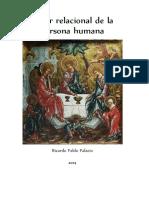 215906926-El-ser-relacional-de-la-persona.pdf