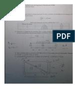 2ª Prova elementos finitos.pdf
