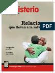 Ministerio 1B 2014.pdf