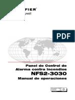 241746682-manual-de-operaciones-panel-NFS2-3030-pdf.pdf