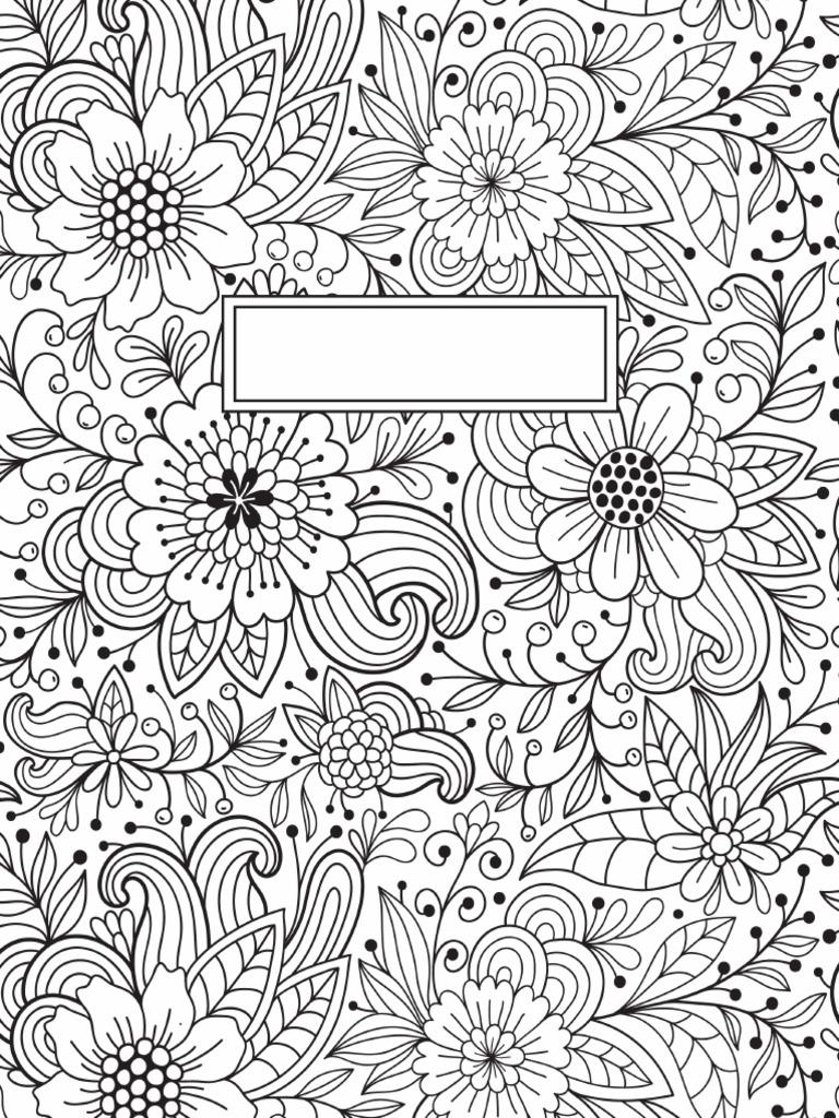 howdoesshe customizable binder covers pdf