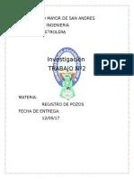 ENSAYO REGISTRO.docx