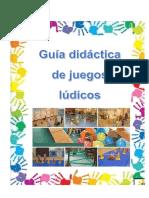 actividades ludicas.docx