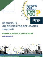 BEMUNDUS_Guidelines_for Applicants_3rd_Cohort_EN.pdf