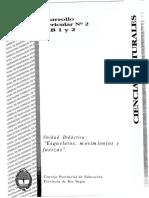 EL000326.pdf