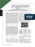 9-31-1-PB.pdf