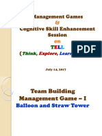 Student Guidelines_management Games - 1_july 14, 2017 (1)