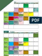 2017-09-04 Activities Calendar Master 17-18 V1.2