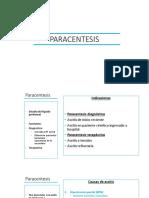 Estudio del paciente ascítico-2