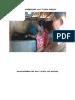 1 sop cuci tangan kegiatan pemberian abate di desa kadungdung ccuart Image collections