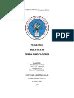 Proyecto-Grupal-2(1)