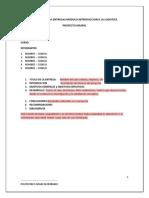 Plantilla Int. Logistica 1