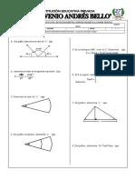 Examen Matemática Convenio Trig 2016