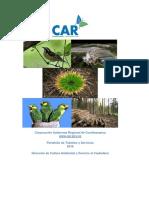 GSC-PR-01-GI-01 Portafolio de tramites y servicios CAR 2016.pdf