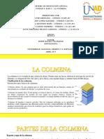 Trabajo Colaborativo 2_Grupo_9.pptx